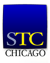 logo_stc_chicago.png